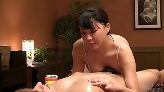 Amazing Sex Truss Milf Best Nobs Version