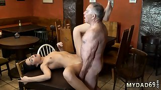 Grey mature anal first time Tushy you self-reliance your gf leaving