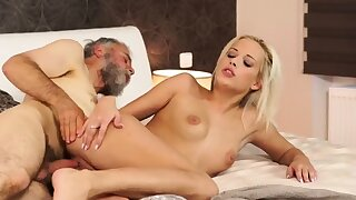 companion's step sisters daddy Amaze your gf and she
