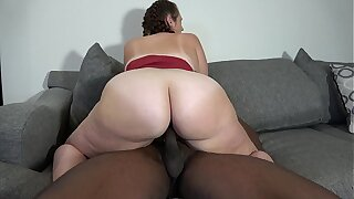 Wife Take Two Loads In the long run b for a long time Husband Films