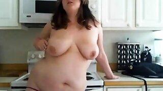BBW Kitchen Bate